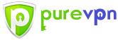 PureVPN Smart DNS