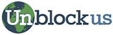 Unblock Us Smart DNS